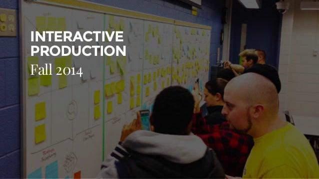 Lean & Design Thinking in Education Slide 2