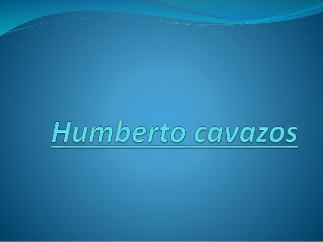 Como parte de los eventos que  organiza la Coparmex-Querétaro  para mantener actualizados a sus  agremiados en temas que ...