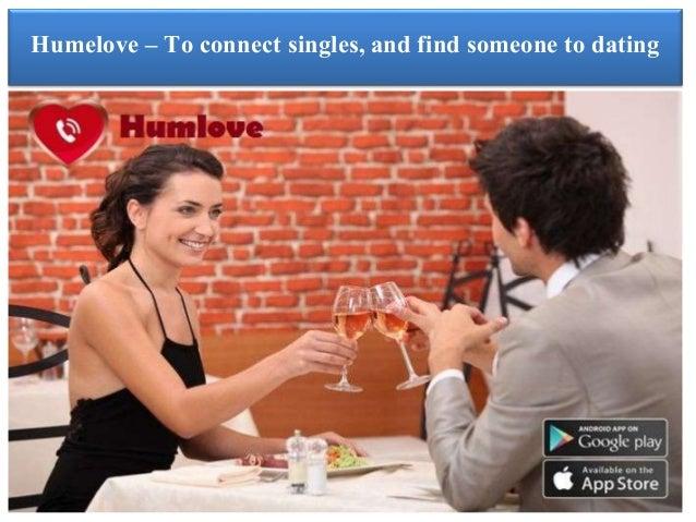 speed dating pari