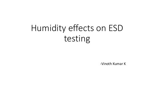 humidity and the effects on life High humidity (eg 70 and 80% rh) was observed to significantly increase egg and nymph survival, prolong adult life longevity, and improve female fecundity however, low humidity (eg 40 and 50% rh) led to unfavorable effects on survival and fecundity.