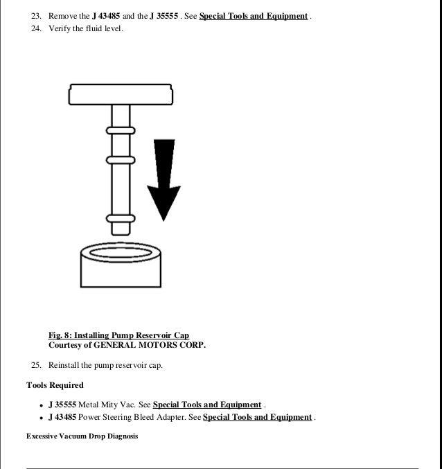 hummer h2 2006 service repair manual 19 638?cb=1497803502 hummer h2 2006 service repair manual