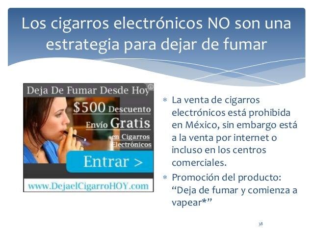 Humo de segunda mano en espacios p blicos y privados - Como eliminar el humo del tabaco en una habitacion ...