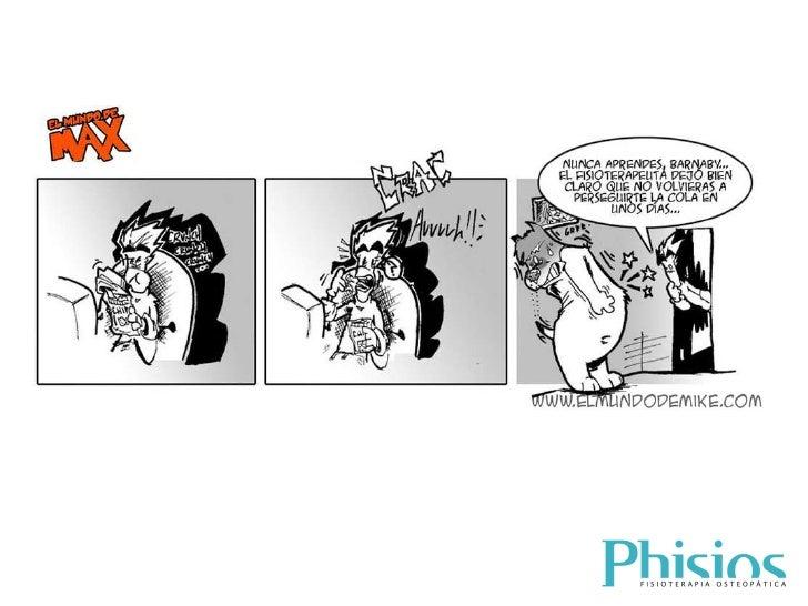 Humor Sanitario Slide 2