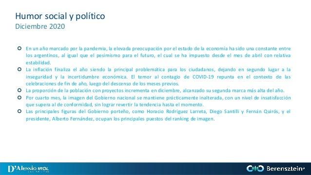 Humor Social y Político Diciembre 2020 Slide 2