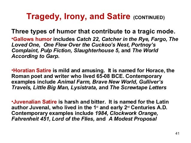 example of a satire essay example of a satire essay