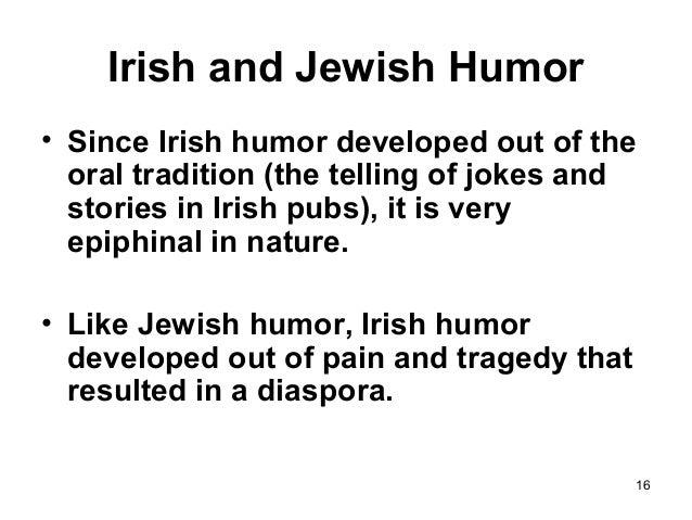 Humor, Translation, and Bilingual Issues