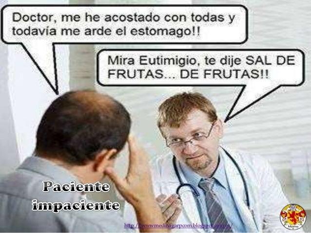 http://wwwmedinagarpcom.blogspot.com.es/
