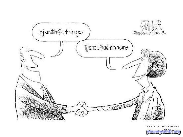 Humor Grafico Informatica Slide 2