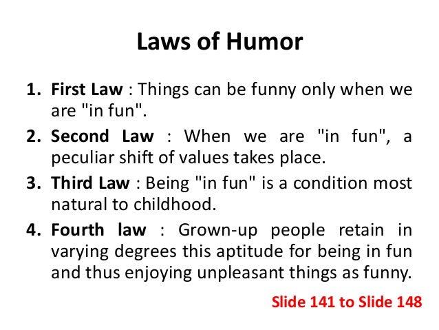 the art of using humor in public speaking. Black Bedroom Furniture Sets. Home Design Ideas