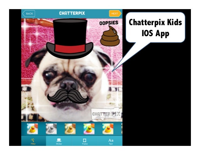 MakebeliefsComics.com & IOS App
