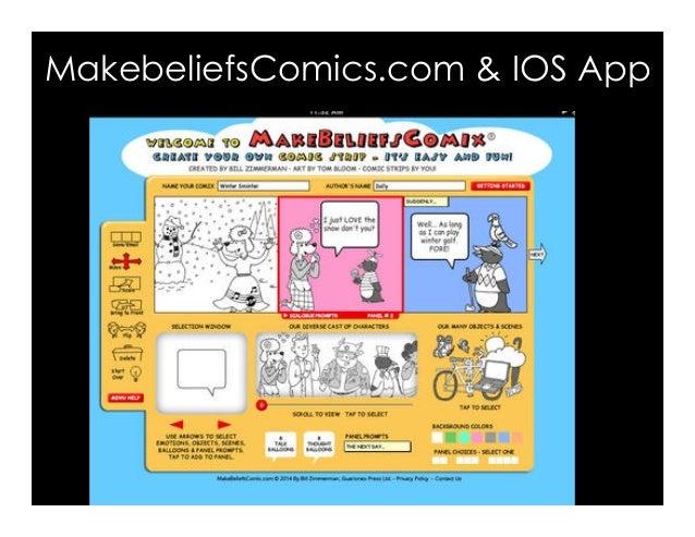 Futureeducators.org/goteach/2014/11/12/lol-teacher- using-humor-to-enhance-student-learning/