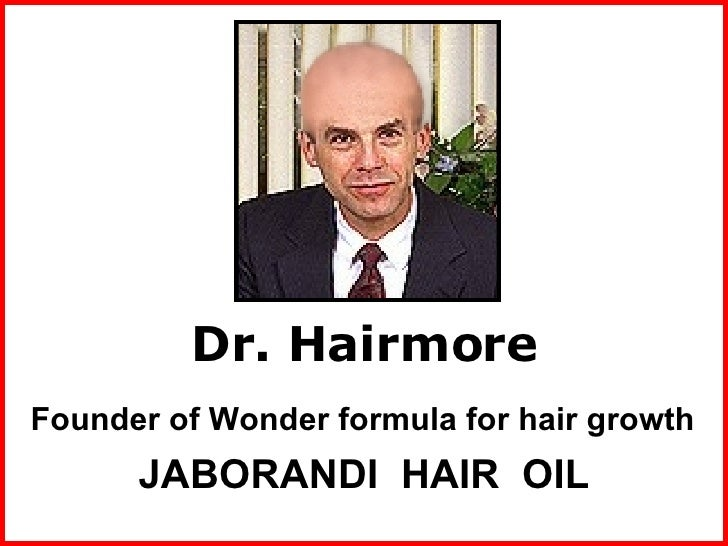 Humour in homeopathy