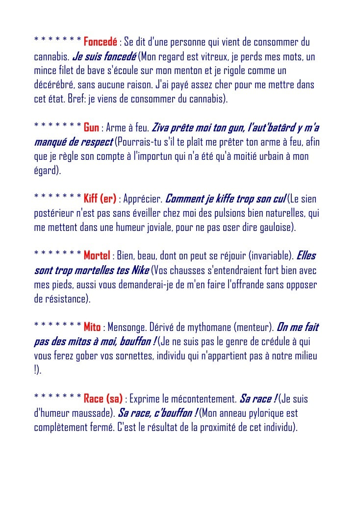 Humour Larousse2006 Slide 2