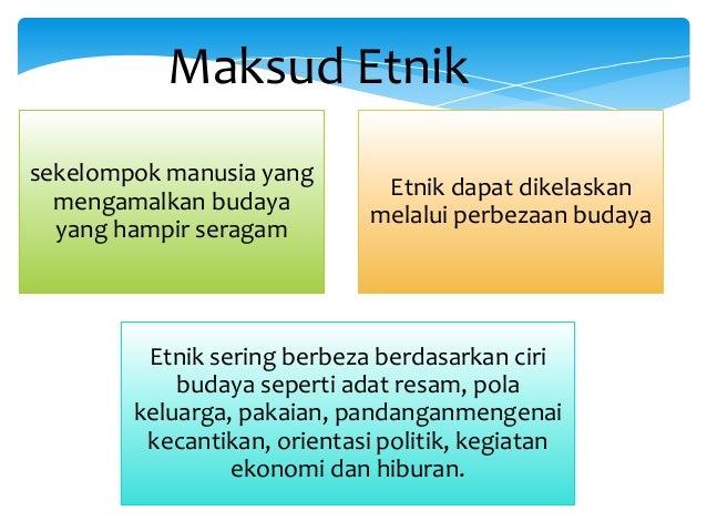 hubungan etnik essay Assalamualikum saya pelajar science,saya tengah mencari contoh untuk assignment hubungan etnik ( group) saya harap ada yang sudi membantu sayasaya tak reti na.
