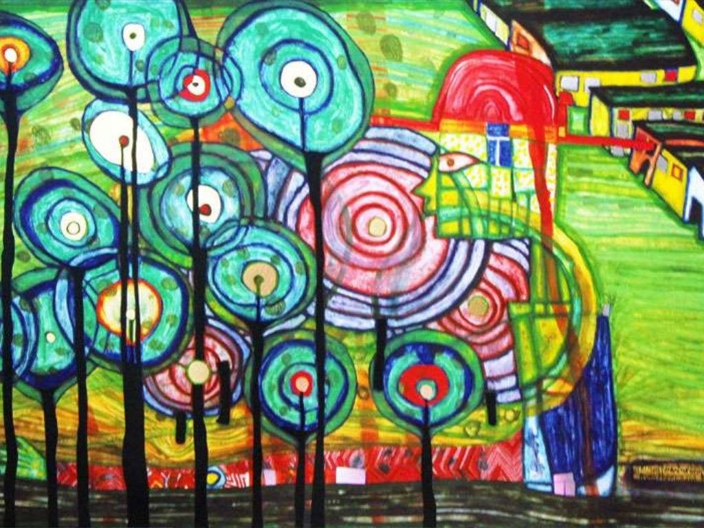 Fotograf/ía antecedentes Vinilo La Bella y la Bestia Resistente a los UV Cortinas de Fondo Pintura Decorativa Arte Tomar fotograf/ías Tel/ón de Fondo la Pared de Flores Estudio Tomar im/ágenes de Fondo