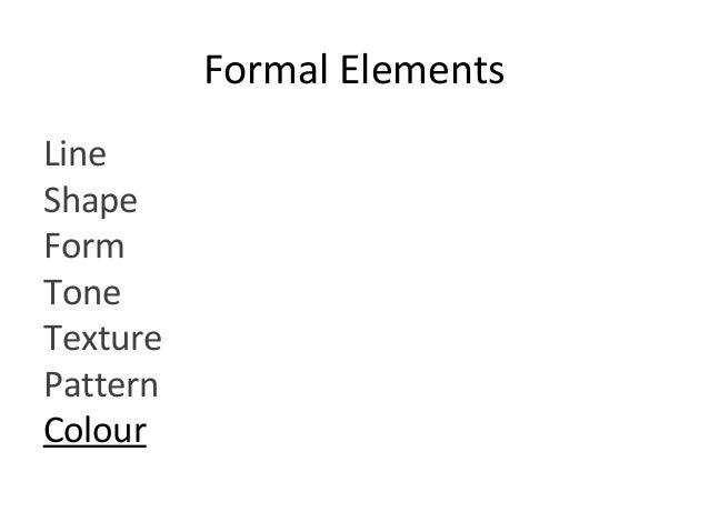 Line Shape Form : Hundertwasser