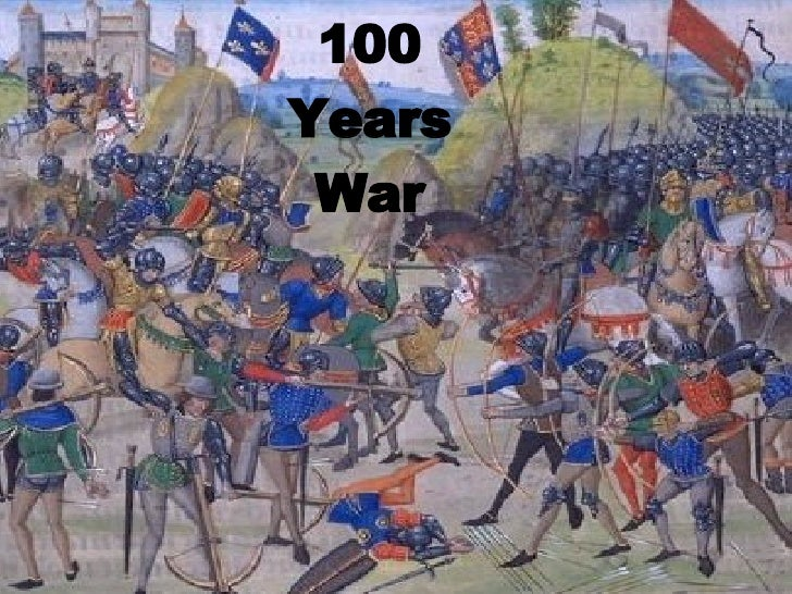 the hundred years war About this mod an de grâce 1371, already thirty-four years of war in france the hundred years war version 60: the hundred years war mod is a full single-player conversion of mount&blade warband v1134 based on the hun.