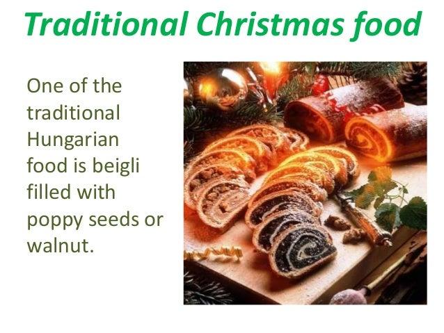 Hungarian Christmas Traditions.Hungarian Christmas Traditions