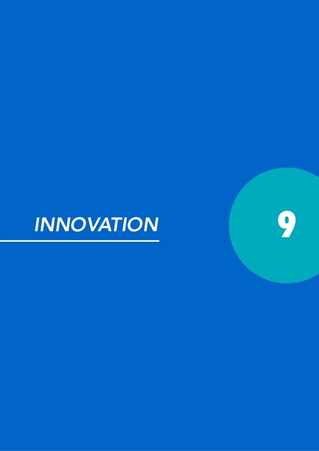 HUNGARIAN STARTUPS REPORT 2016 36 In the survey, we decided to analyse the level of innovation using measurable indicators...