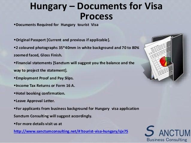 Hungary hungary documents stopboris Gallery