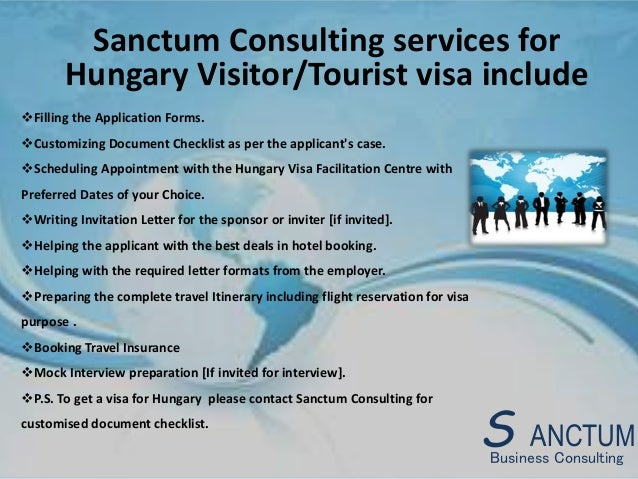 Hungary 17 sanctum consulting services for hungary stopboris Gallery