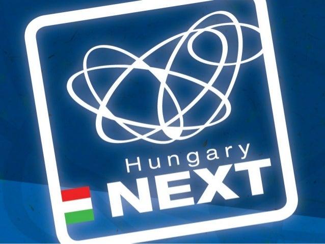 Magyar Turizmusföldrajzi Szimpózium, Budapest, 2013.______________________________________________________________________...