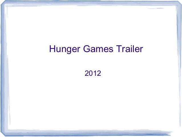 the hunger games analysis The hunger games by suzanne collins free complete comprehensive book summary chapter 7 summary with analysis and notes.