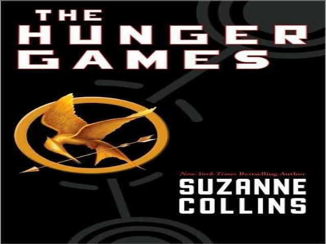 hunger games book talk The hunger games trilogy consists of three dystopian young adult novels: the hunger games, catching fire, and mockingjay learn more about the series.