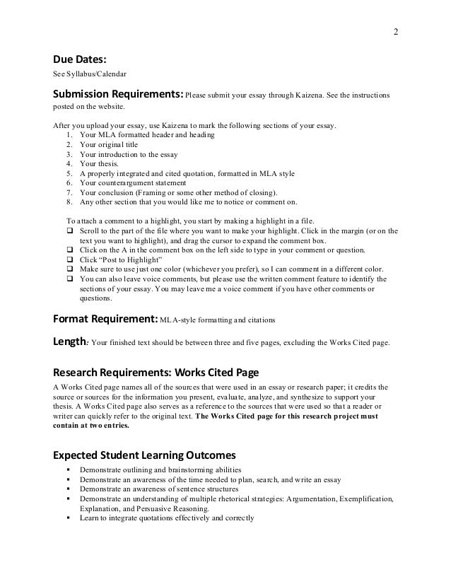 scenario consider essay In some of the scenarios outlined above the skills required for essay writing should be slightly adapted but the basic skills and methods are in the main common to all forms of formal writing in which an argument or arguments need to be presented.