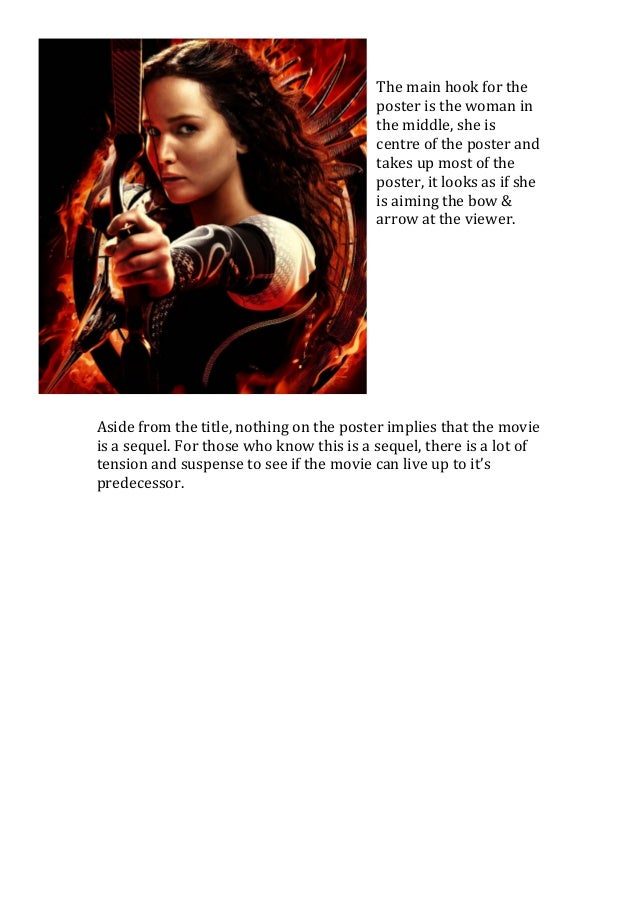 freedom analysis of hunger games plot Literature study guides over 40,000 guides with summaries, analysis the hunger games by suzanne collins plot summary, character analysis, discussion of themes, excerpts of published criticism, and much more.