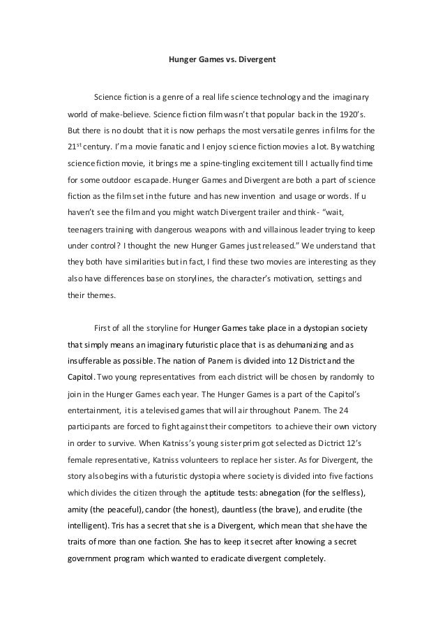 the game essay This custom written essay example gives a short description of main soccer rules, football history and why this sport game is so popular nowadays.