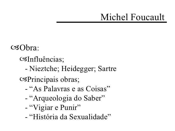 Roland Barthes Umberto Eco Michel Foucault Jean Baudrillard