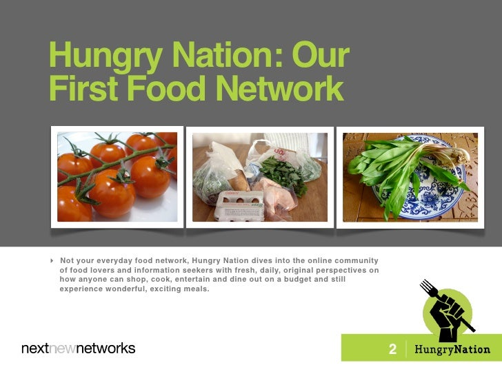 Hungry Nation 090309 Pdf Slide 2