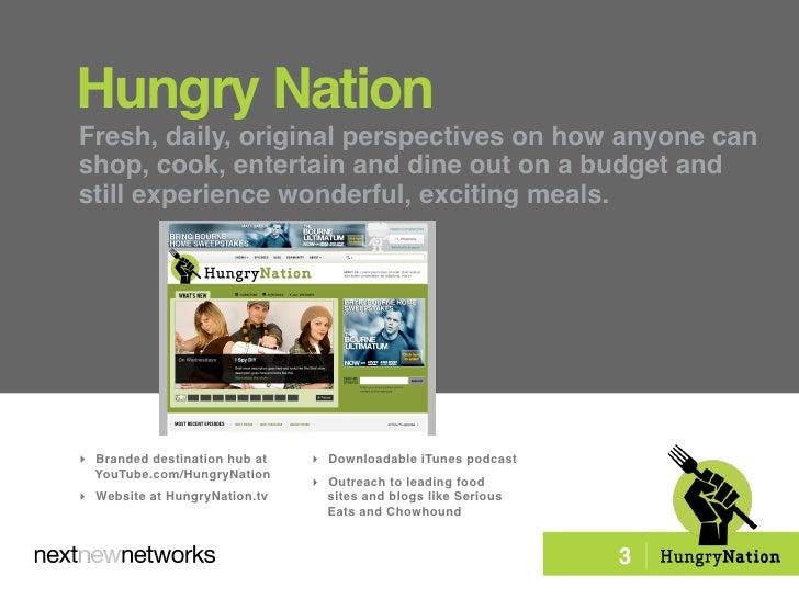Hungry Nation 090309 Pdf Slide 3