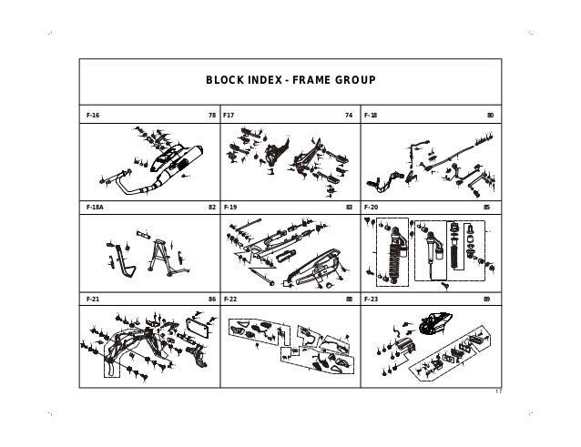 Hero motorcycle engine parts diagram wiring diagram database hero hunk yamaha generator wiring diagram hero motorcycle engine parts diagram swarovskicordoba Images