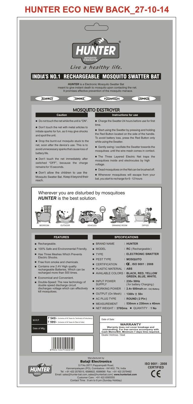 Balaji Electronics Coimbatore Mosquito Terminator Killer Machine Circuit Images Electronic