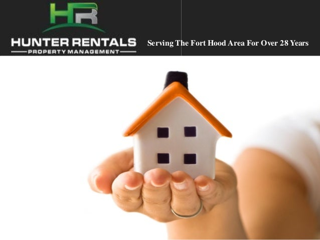 Serving The Fort Hood Area For Over 28 Years