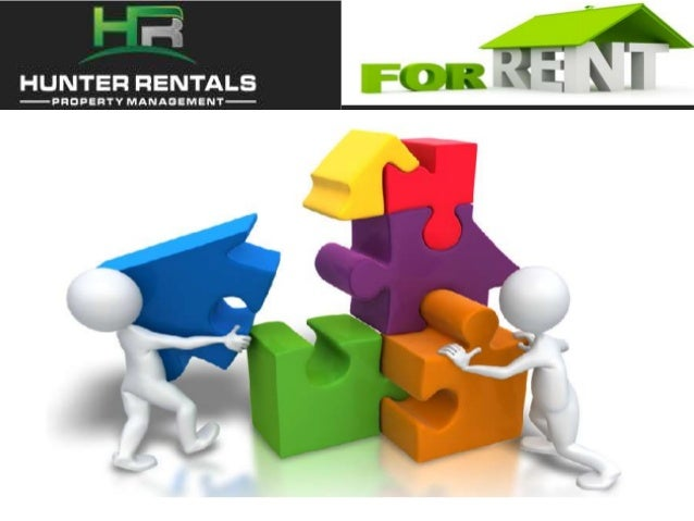 www.hunterrentals.com Hunter Rentals & Property Management helps find affordable and quality rental apartments in Killeen,...