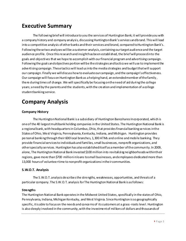 meredith corporation case study Improve performance with naytev's a/b testing and automation see how our best  in class saas platform empowers teams to get more conversions on facebook.