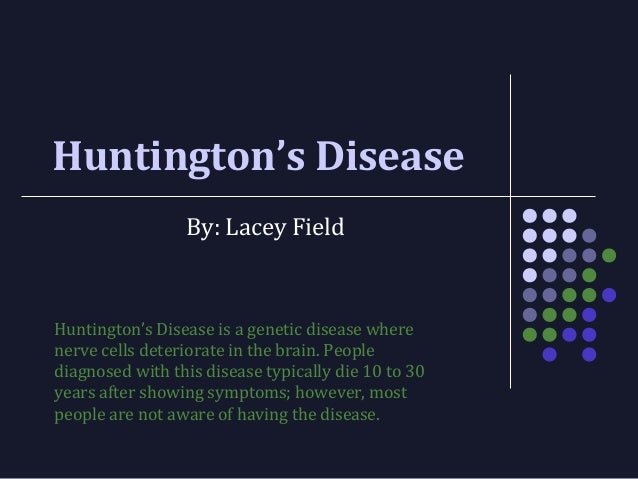 direct path huntingtons disease - 638×479