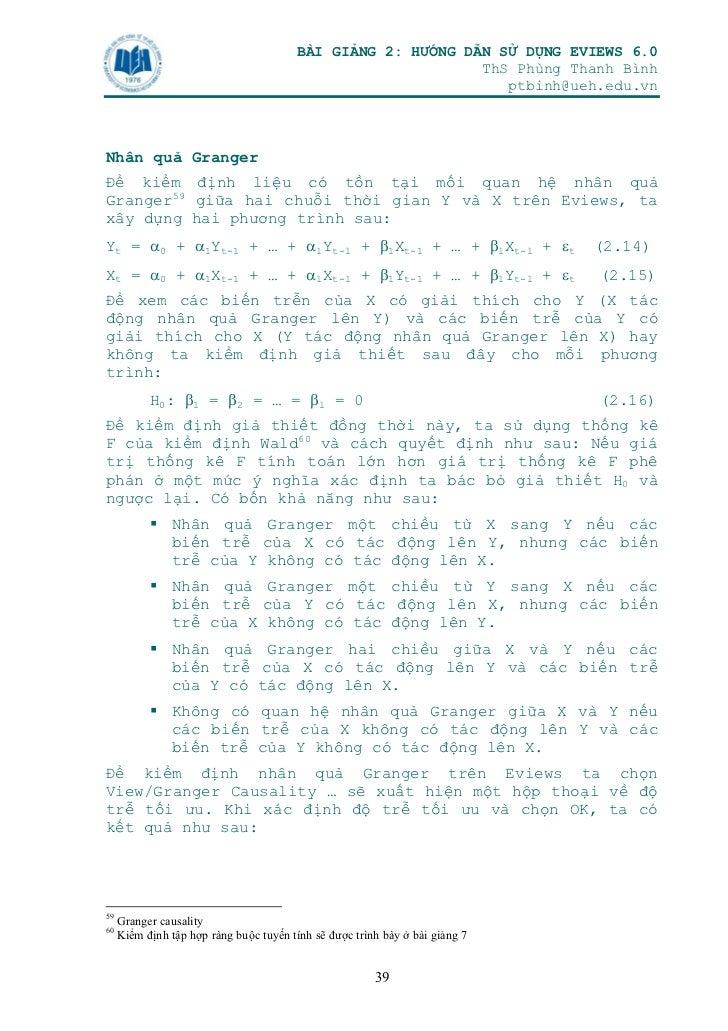 Eviews 6 key generator