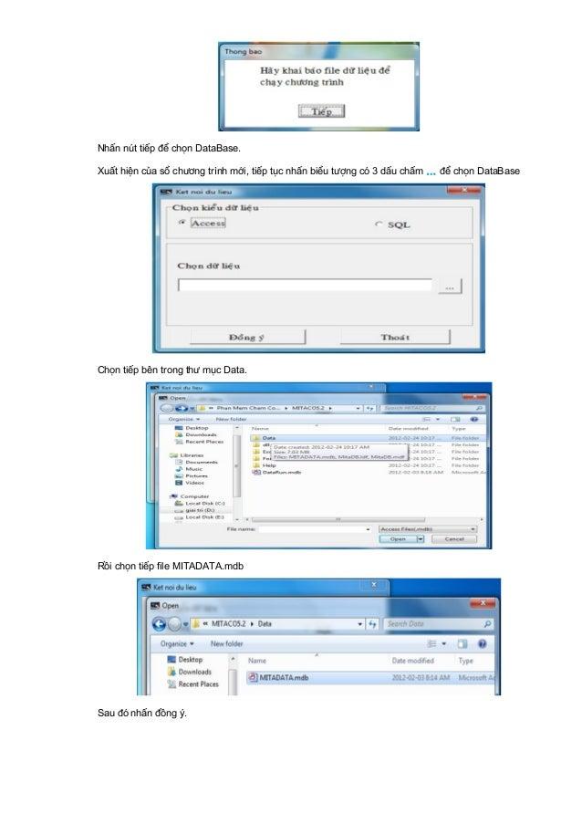 Hướng dẫn lập trình và sử dụng máy Tiện OKUMA (hệ OSP)