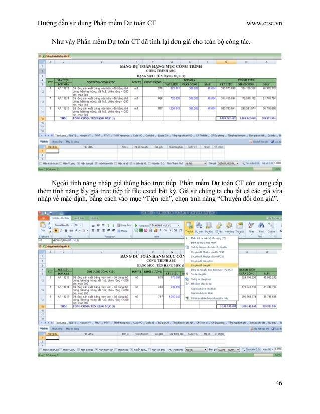 Hướng dẫn tải và sử dụng phần mềm Unikey để gõ Tiếng Việt