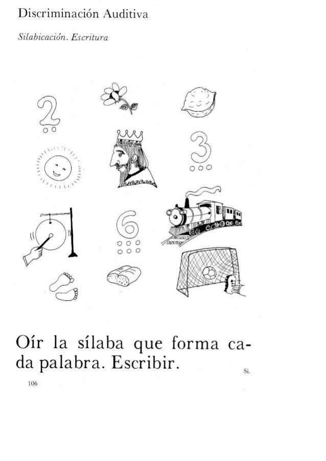 HURGANITO II PDF