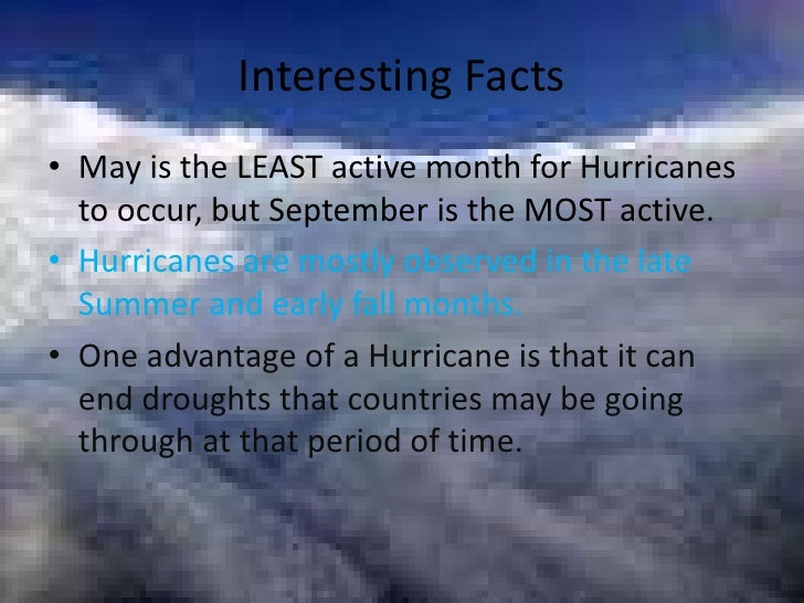 Hurricane+Facts+And+Information[1]