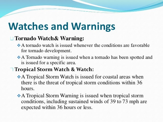 a comparison between hurricanes and tornados Difference between earthquake and tsunami march 11, 2011 posted by olivia earthquake vs tsunami earthquake and tsunami are both natural disasters of epic.