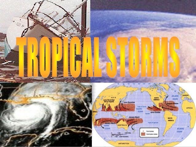Caribbean Sea              China Sea Hurricanes                Typhoons                 Bay of                 Bengal     ...
