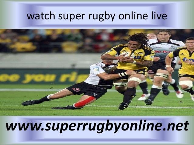 watch super rugby online live www.superrugbyonline.net