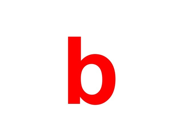 Contoh presentasi huruf abjad kecil Slide 2