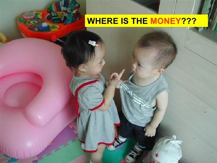 Cute Funny Baby Couple Wallpaper Allofthepictscom
